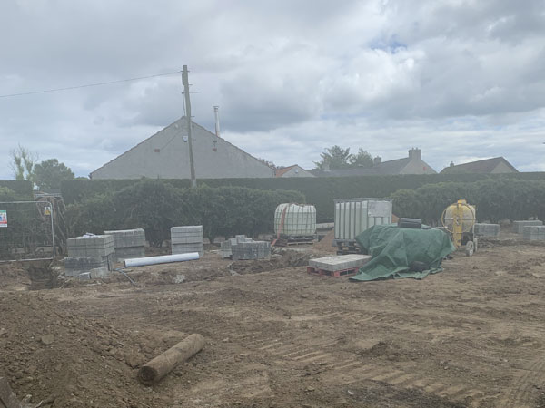 current project star of markinch